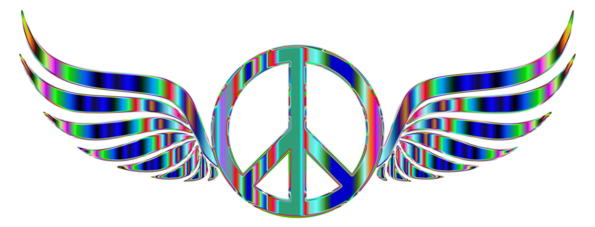 Hippie clipart make love not war. Peace symbols computer icons