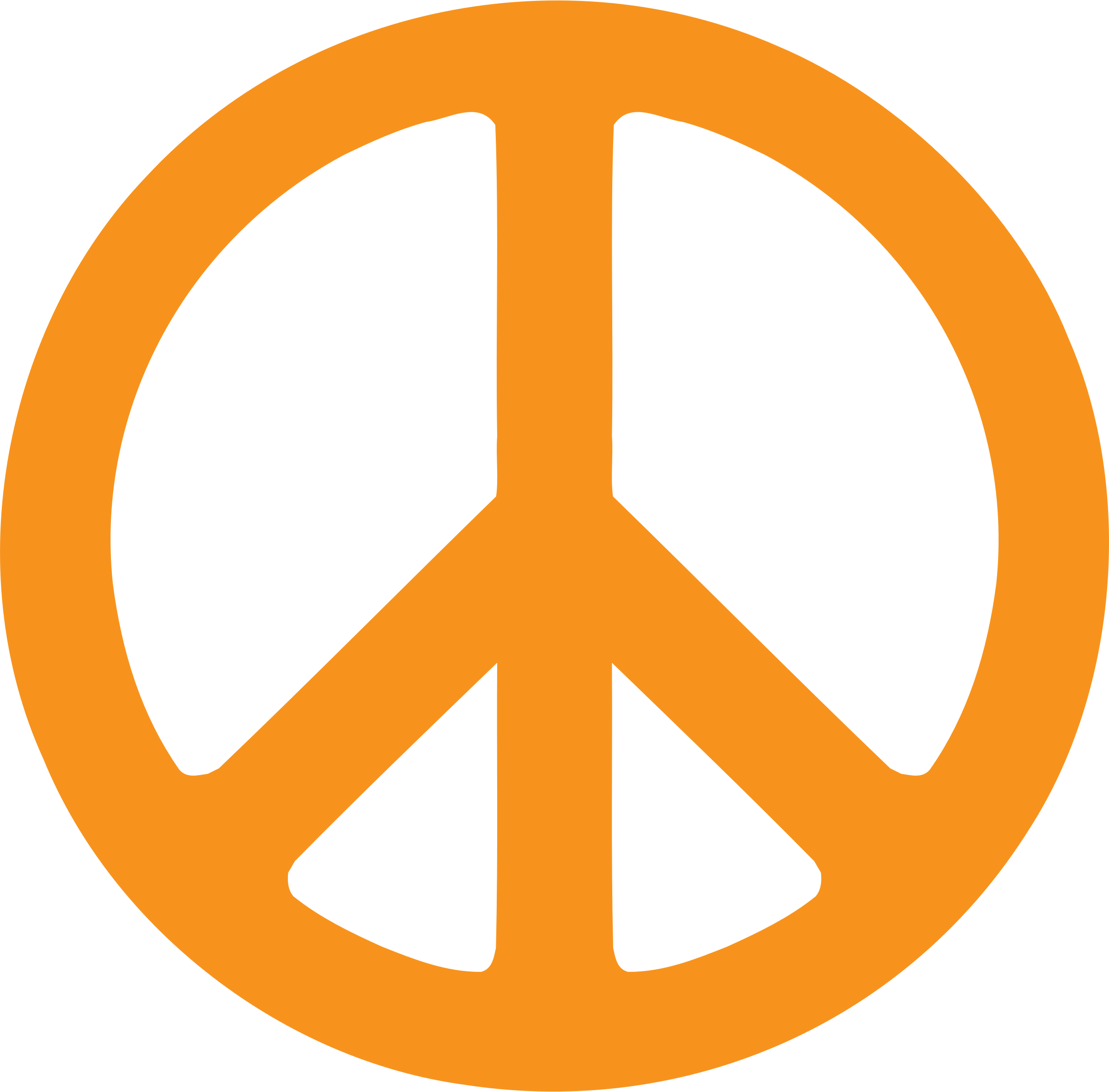 Valley vector peaceful. Peace symbol png transparent