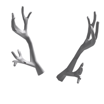 Hipster antlers png. Series roblox wikia fandom
