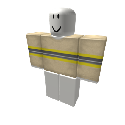 Hipster antlers png. Desert roblox