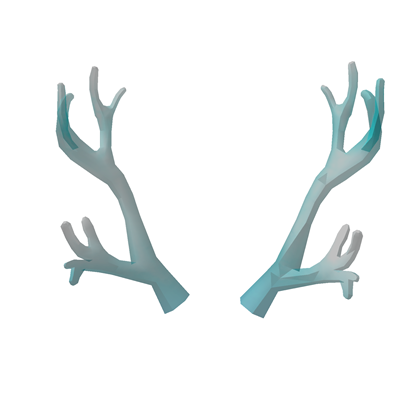 Hipster antlers png. Otherworldly roblox