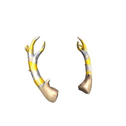 Hipster antlers png. Catalog desert roblox wikia