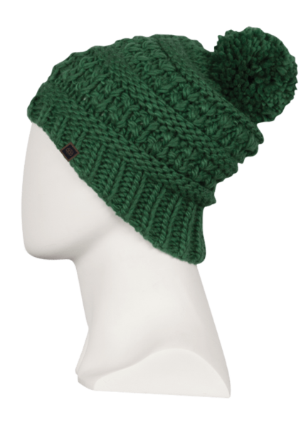 hipster beanie png