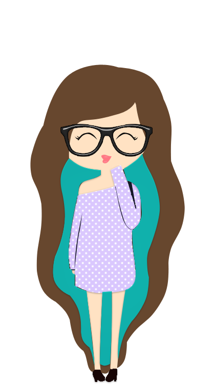 Hipster girl png. H i p s
