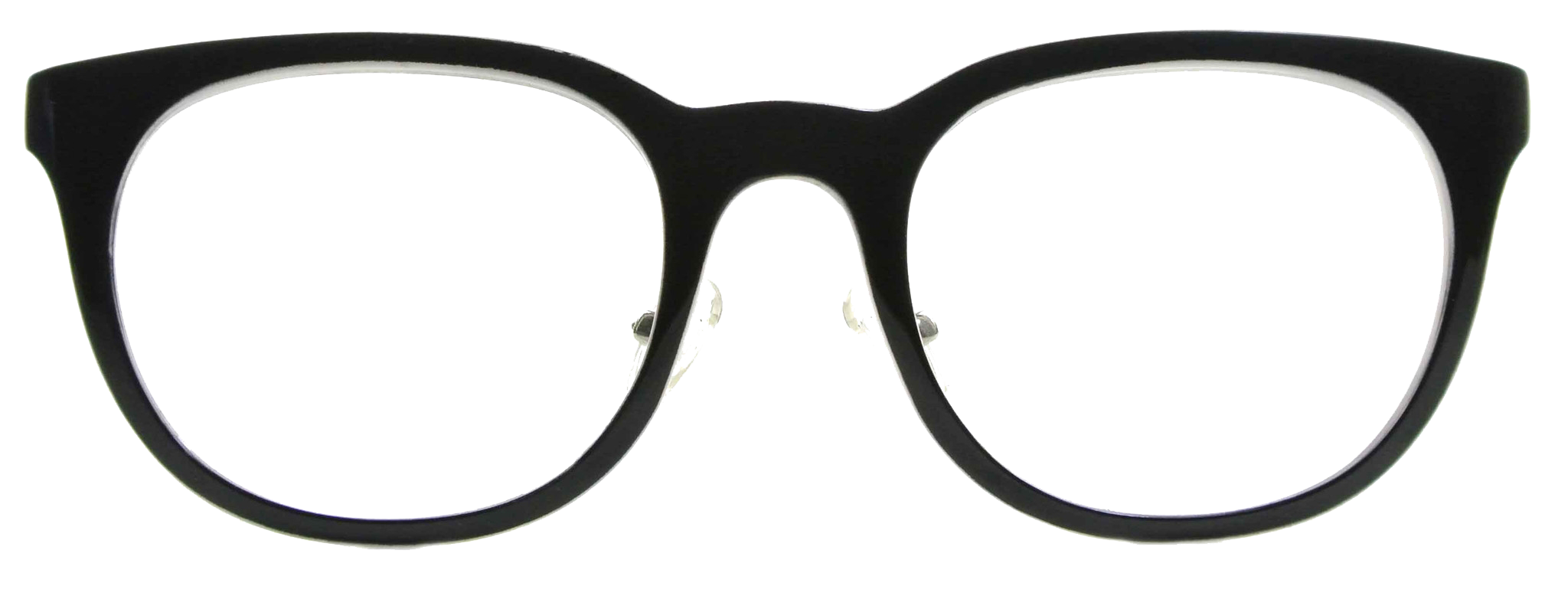 Hipster transparent background. Glasses png image peoplepng