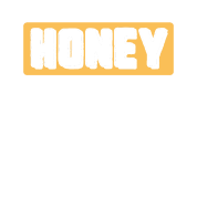 Hipster transparent good vibes. Honey by nevild spreadshirt