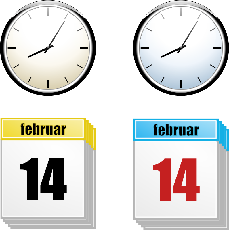 Timeline clipart clip art. Free cliparts download on