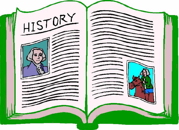 History clipart history us class. Free summer test mashie