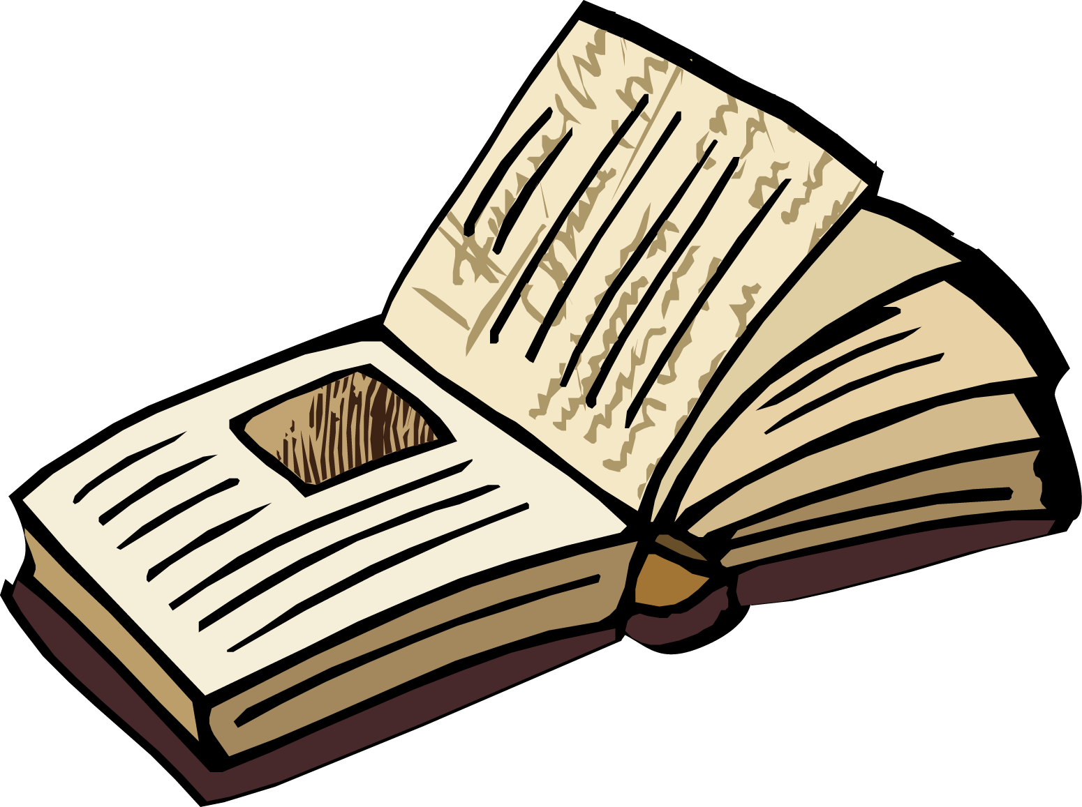 History vector story book. Png transparent images pluspng