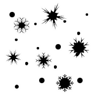 Snow sound mp effects. Hit effect png transparent download