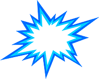 Image . Hit effect png png library
