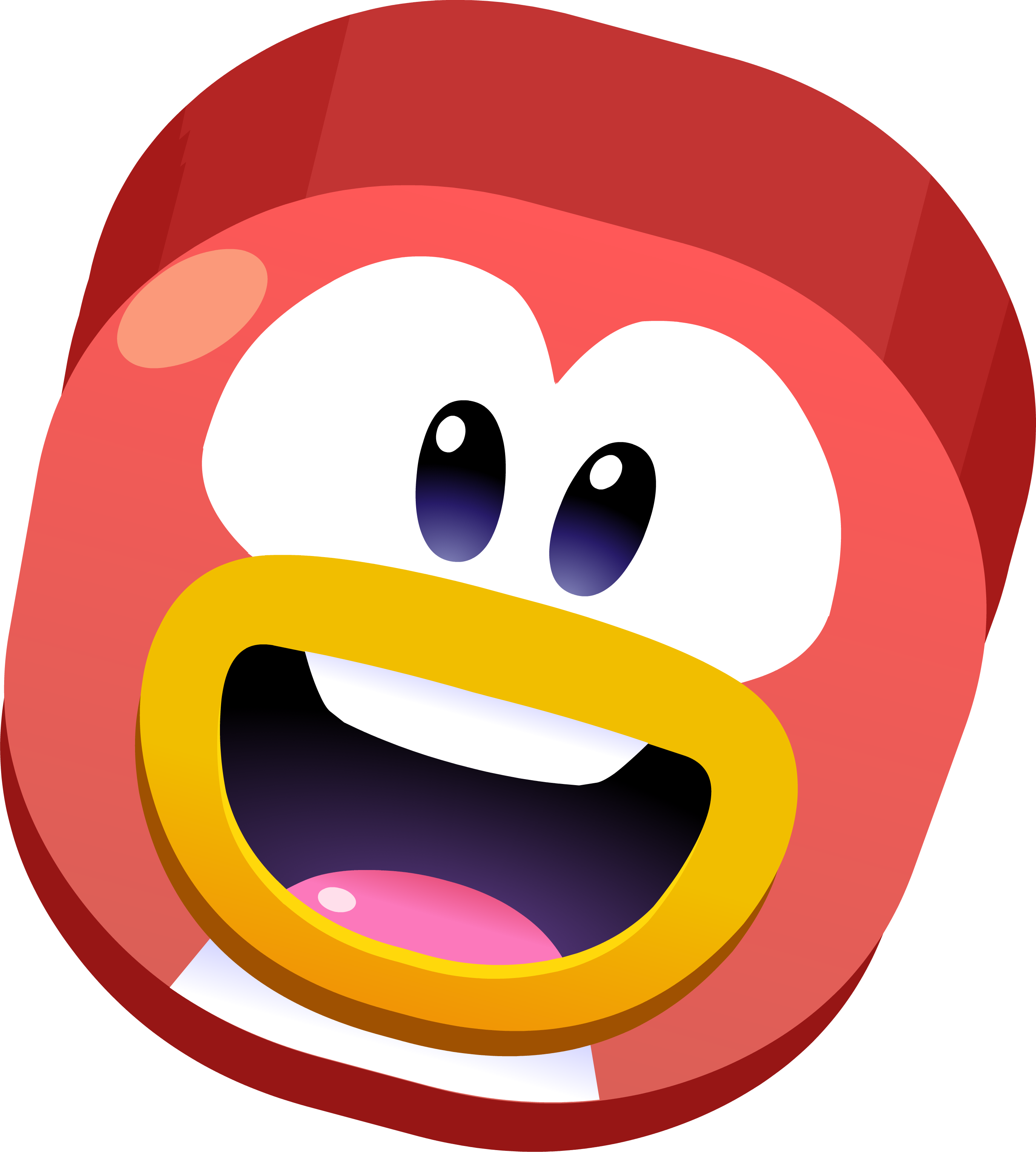 Hitler emoji png. Image cpi party plaza