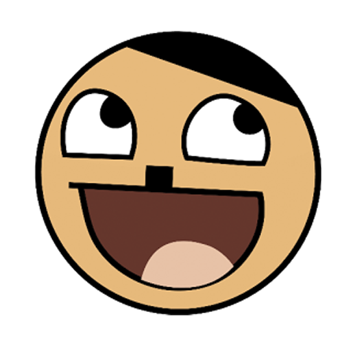 Hitler emoji png. Emoticon smiley sticker youtube