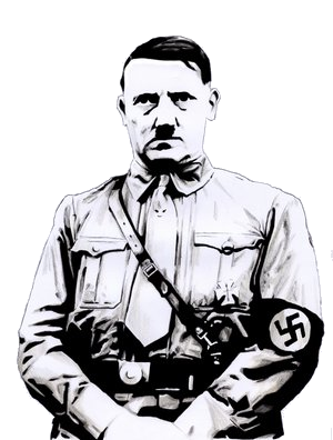 Hitler png. Image fighters of lapis