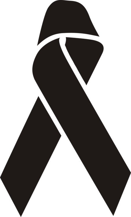 Hiv vector clipart. Red ribbon aids awareness
