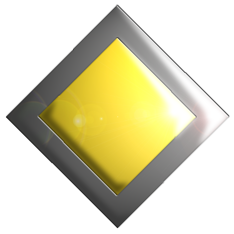 Hive badge png. Plain by zexion on