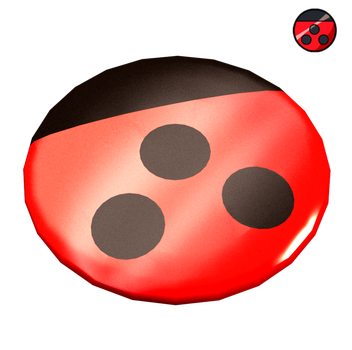 Hive badge png. Hivebadge explore on deviantart