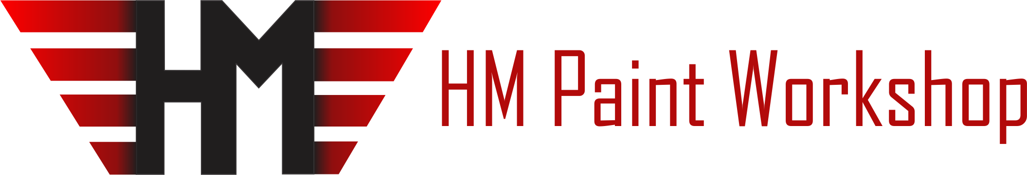 H&m png. Warhammer k age of