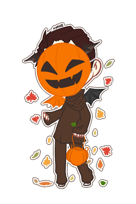 Hobo drawing deviantart. Mini cheeb cookies by