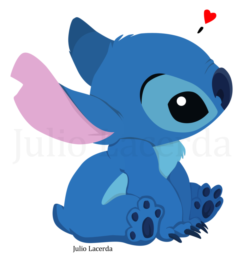 Hobo drawing stitch. By julio lacerda on