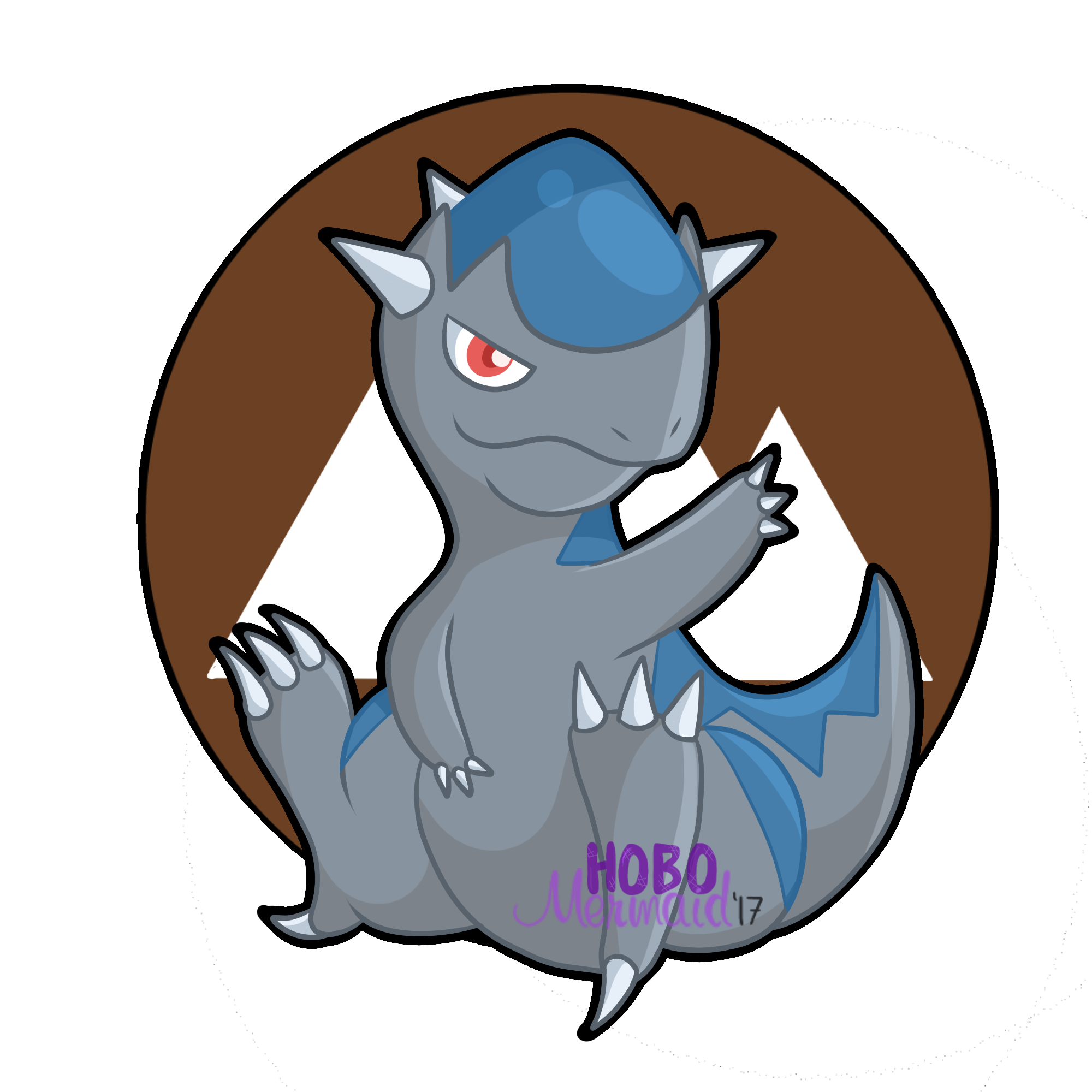 Hobo drawing stitch. Hobomermaid s profile page