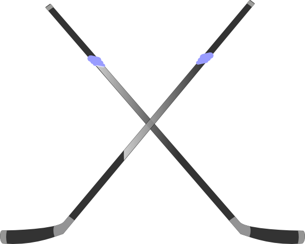 Hockey stick vector png. Free picture of sticks