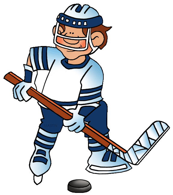 Hockey clipart sport. Ice united states clip