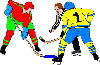 Free cliparts download clip. Hockey clipart womens hockey picture free download