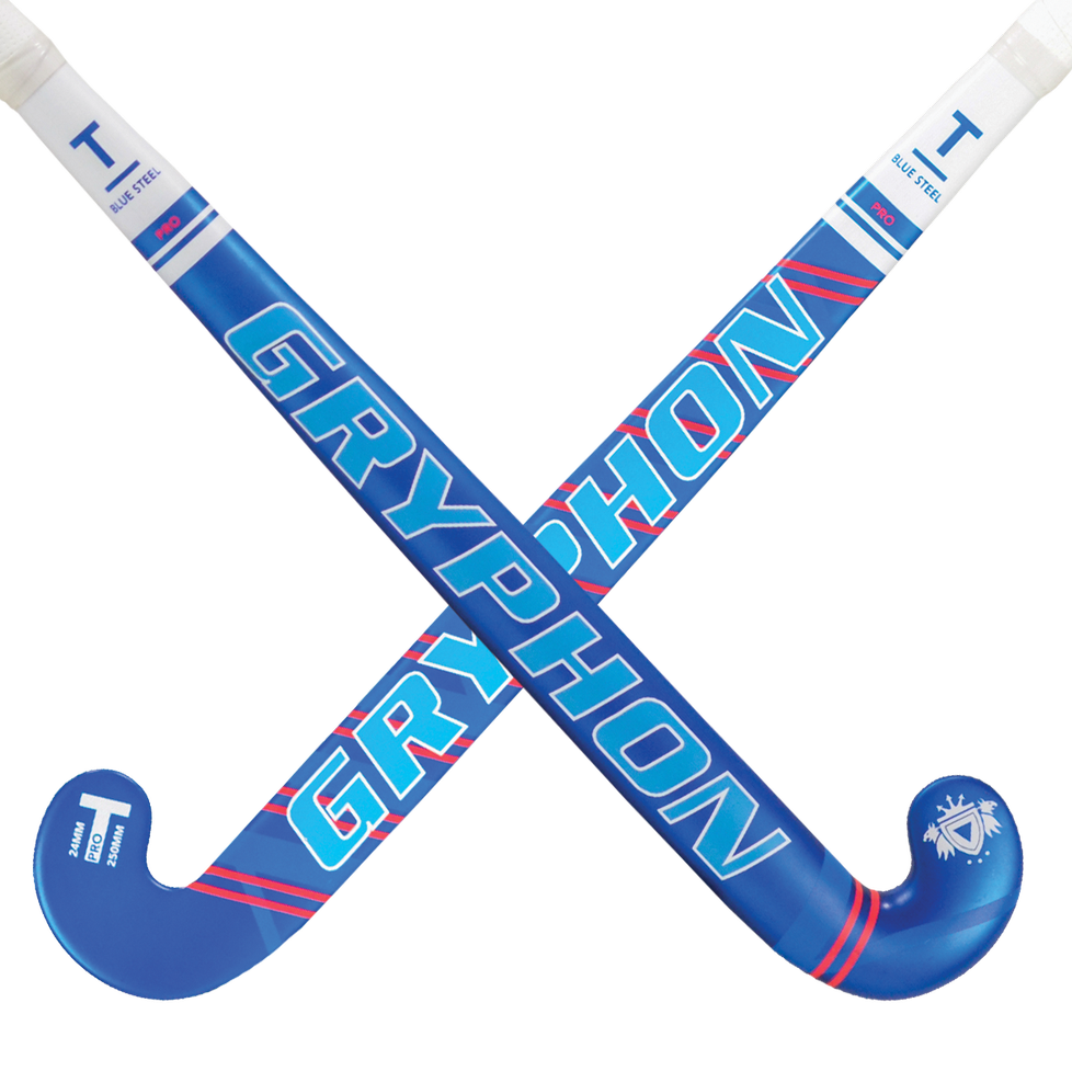 Hockey stick and puck png. Sticks gryphon taboo blue