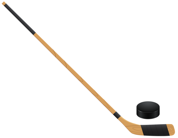 Hockey stick png. Images free download