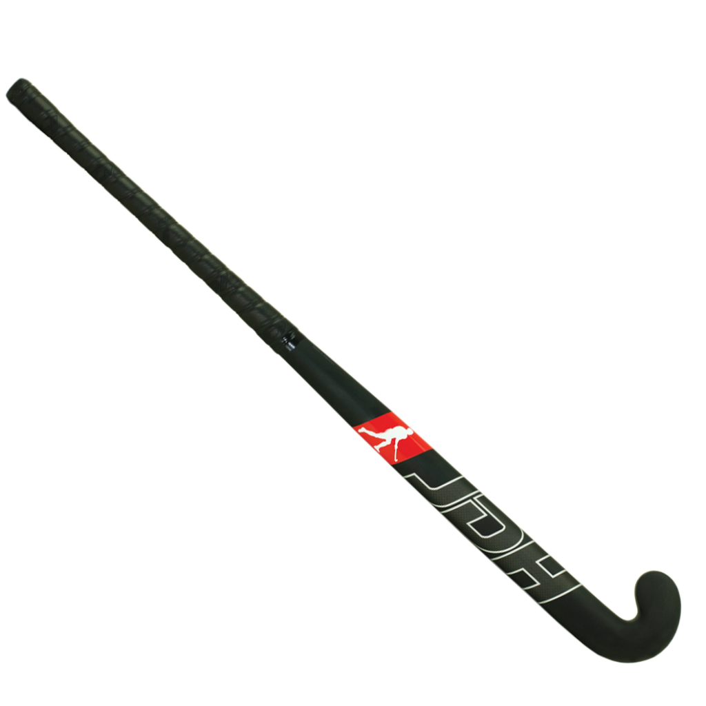 Hockey stick vector png. Field transparent free download