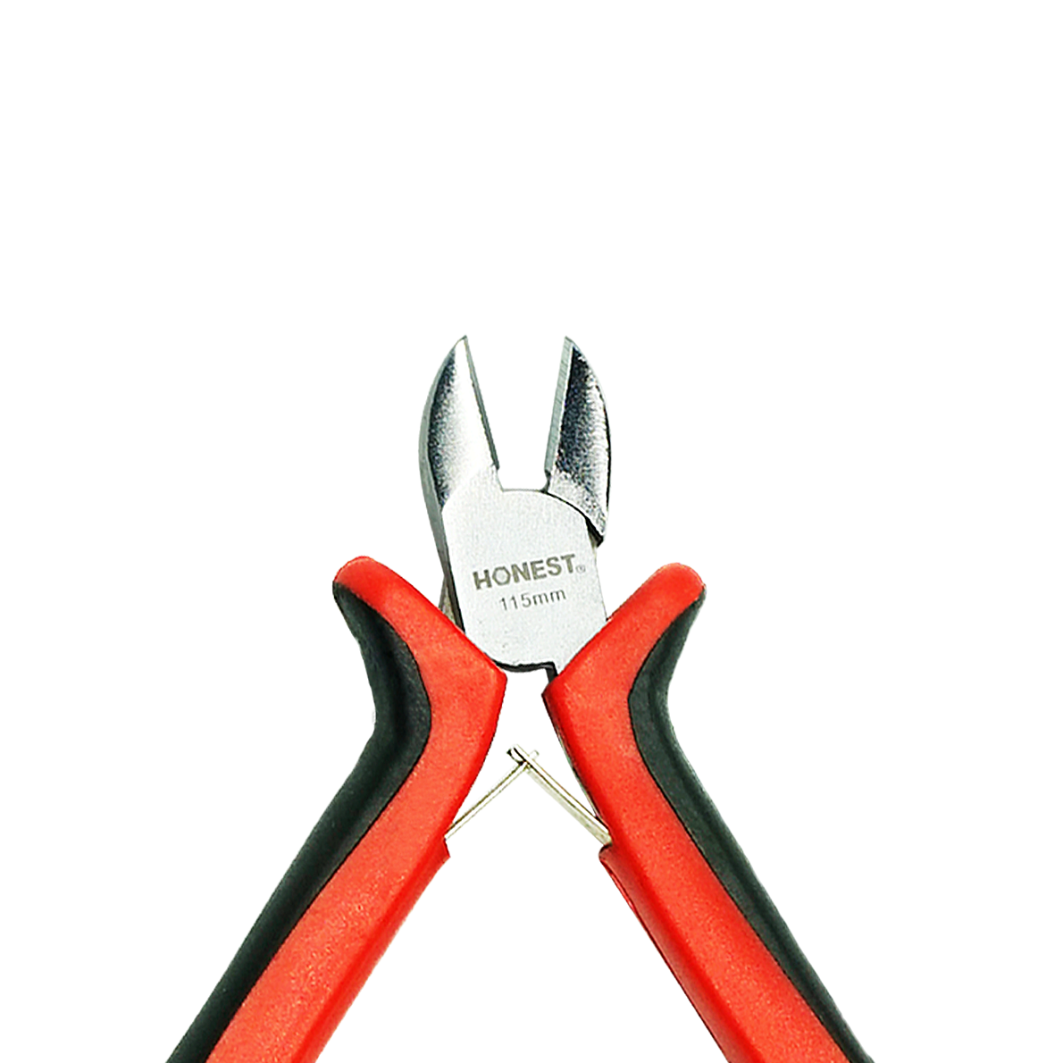 Hog clip pliers. Ring suppliers and manufacturers
