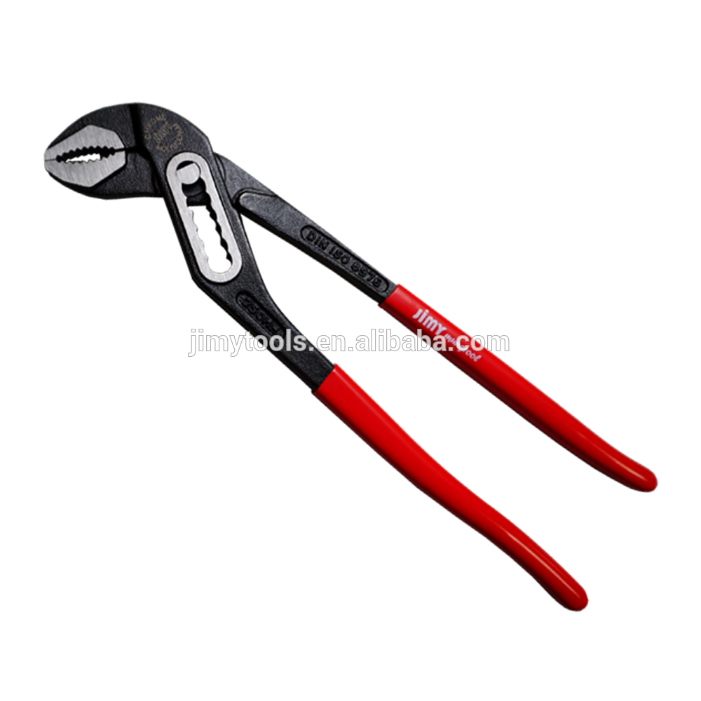 Clip puller pliers. Hanger suppliers and manufacturers