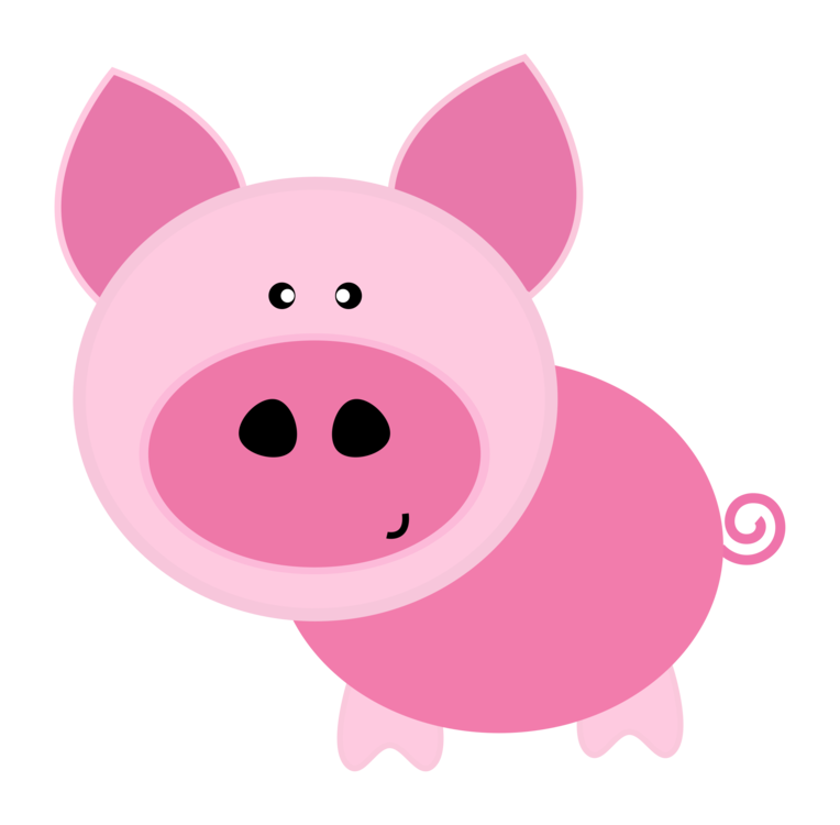 Pig ears png. Dark lord chuckles the