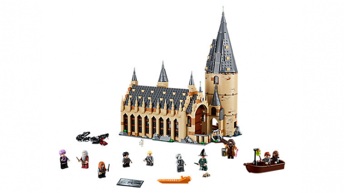 Hogwarts castle png. Download transparent real pictures