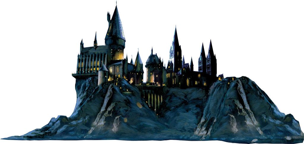Hogwarts castle png. Image james potter wiki