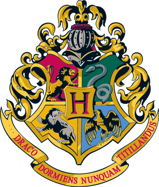Image hogwarts james potter. Crest png clear background svg royalty free stock