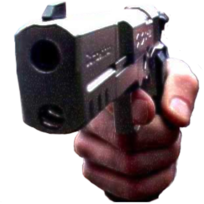 Holding gun png. Golocalworcester shooting incidents in