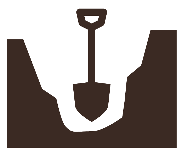Hole in building png. Dig transparent images pluspng