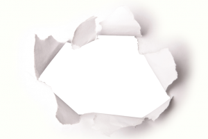 Hole paper png. In image related wallpapers