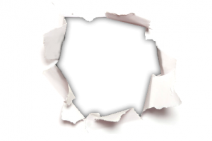 Hole paper png. Bullet image related wallpapers