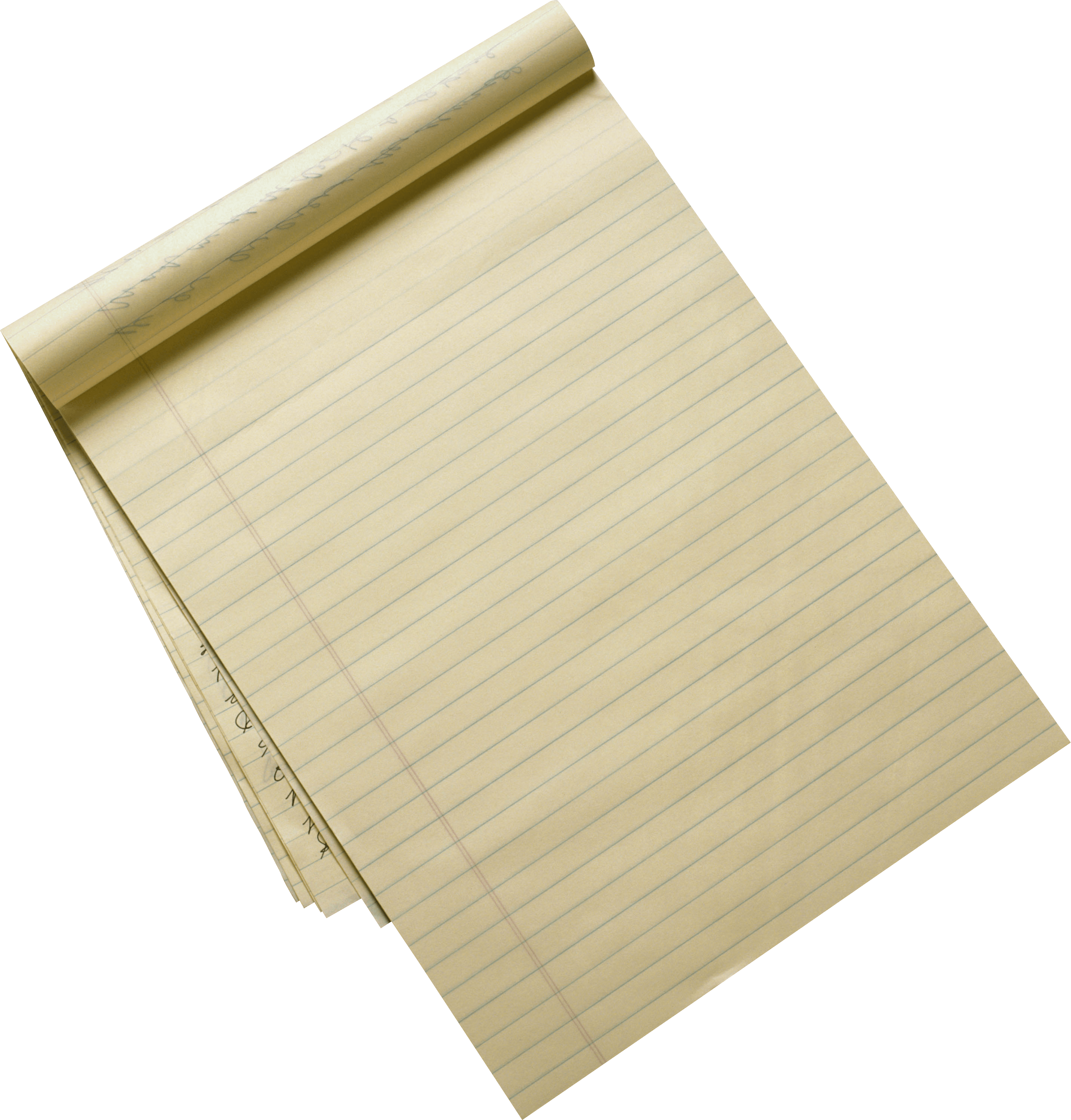 Hole in paper png. Sheet april onthemarch co