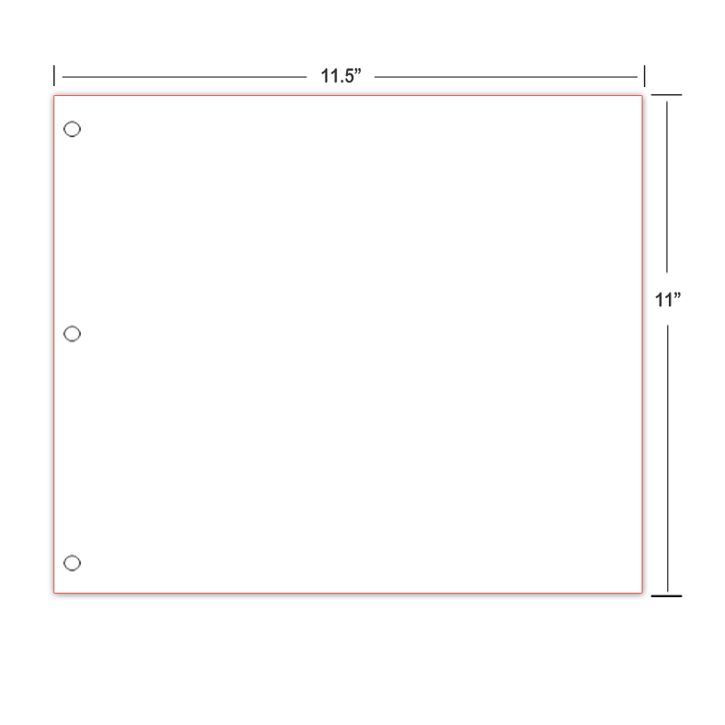 Hole in paper png. Braille x cut sheet