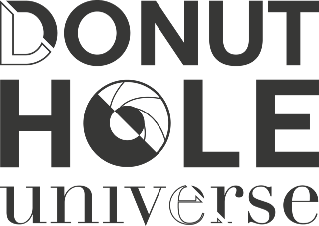 Hole to another universe png. Donut