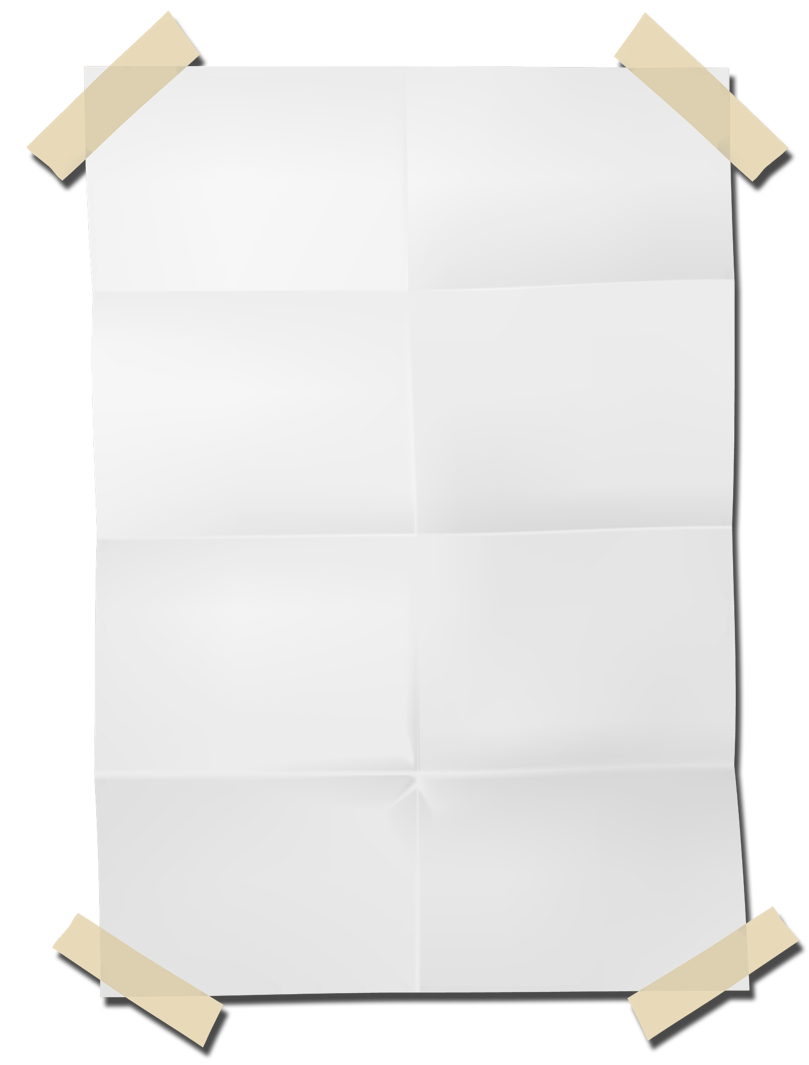 Notebook paper torn png. Piece of buscar con