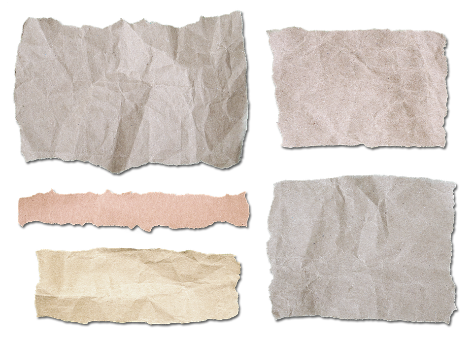 Hole torn paper png. Free image on pixabay