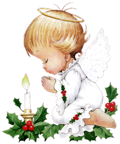 Holiday angels png. Tubes enfants ruth morehead