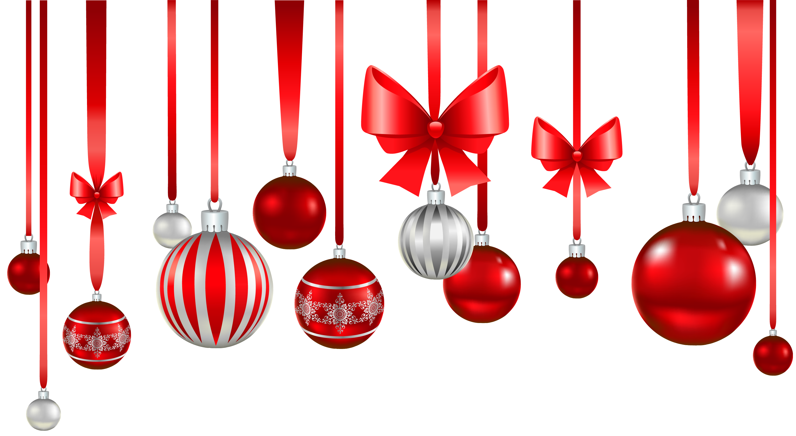 Ornaments christmas png. Ornament transparent images download