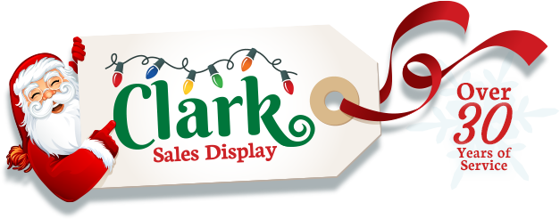 Holiday banner png. Commercial christmas decorations banners