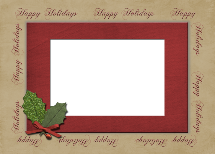 Holiday card png. Greeting templates alanmalavoltilaw com